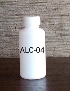 envase-alc-04.png