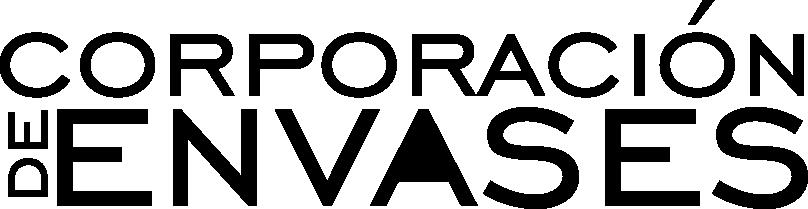 Corporación de Envases - Corporación de Envases